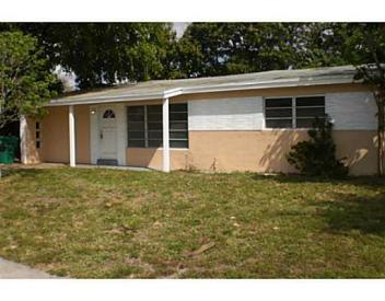 6811 SW 27 Court, Miramar, FL 33023
