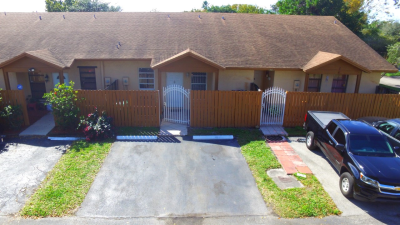 6754 NW 189 Terrace, Miami, FL 33015