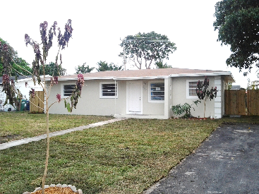 3990 NW 179th Street