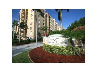 1801 N Flagler Dr #934, West Palm Beach, Fl 33407