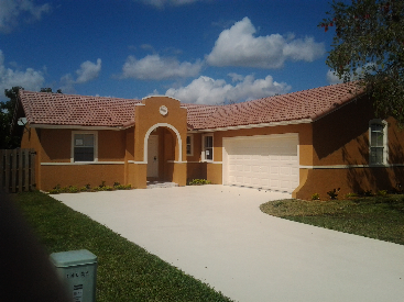14795 SW 172 Street
