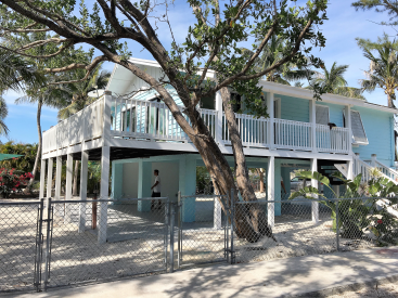 1618 Trinidad Drive, Key West, FL 33040