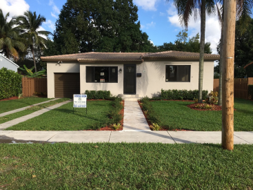 249 Shadow Way, Miami Springs, FL 33016