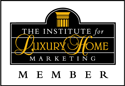Prime Realty Advisors of Florida, LLC