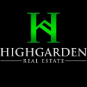 Highgarden Real Estate