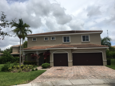 929 NW 205th Street