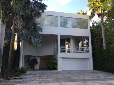 1755 FAIRHAVEN PL, Miami, FL 33133