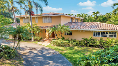 919 PLACETAS AVE, CORAL GABLES, FL 33426