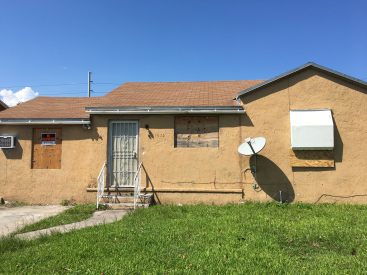 1035 NW 66th Street