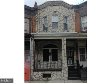1484 Louis Street, Camden, NJ 08104
