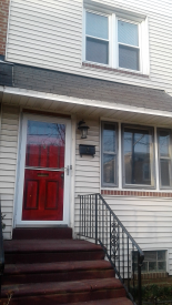1251 Dayton St