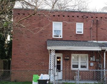1340 Browning St, Camden, NJ 08104