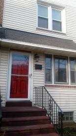 1251 Dayton St.