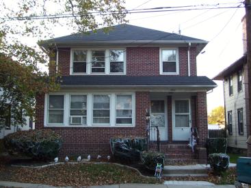 4651 Roosevelt Ave