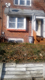 3833 Myrtle Ave.