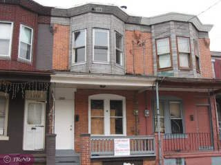 1236 Lansdowne Ave
