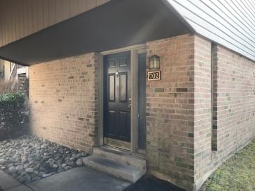 1801 Egg Harbor Road Unit #702, Lindenwold, NJ 08021
