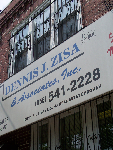 Dennis J. Zisa