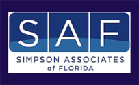 Simpson Associates of Florida, Inc.
