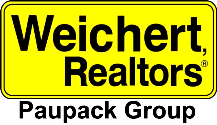 Weichert Realtors/Paupack Group