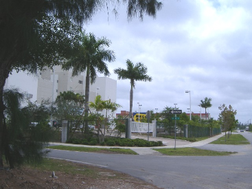 Industrial Land to Build Warehouses in Miami, Miami, FL