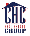 CHC Realty Group