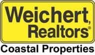 Weichert, Realtors® Coastal Properties