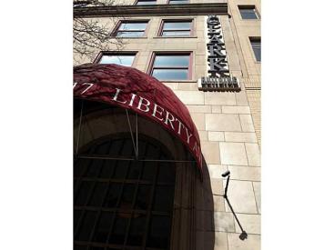717 Liberty Avenue