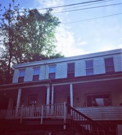 183-185 High Street