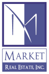Market Real Estate, Inc.
