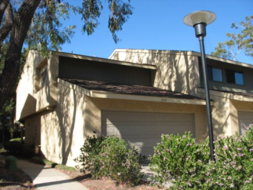 239 Rosewood Street, Ventura, CA 93001