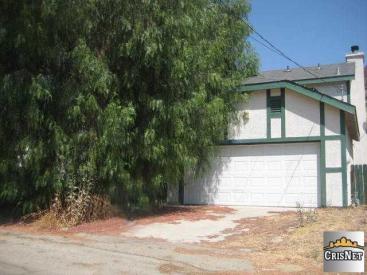 28658 Lincoln Avenue, Castaic, CA 91384
