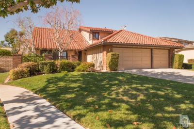 2975 Meadowstone Dr., Simi Valley, CA 93063