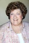 Linda Root