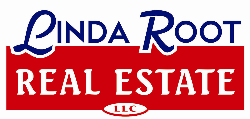 Linda Root Real Estate