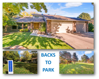 Sold -- 10058 W Ironclad Ct., Boise, ID 83704