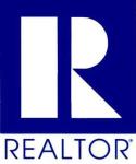 Jeff and Laura Miller - Wesley Chapel Realtors