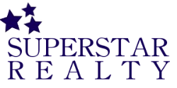 SuperStar Realty