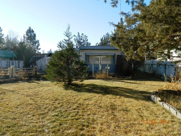 2073 NW 38th Street, Redmond, OR 97756
