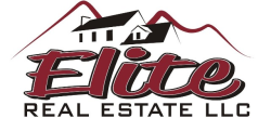 Elite Real Estate LLC