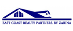 NY Metro Realty Group