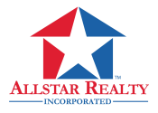Allstar Realty, Inc.