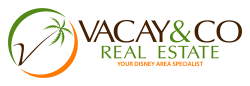 Vacay & Co Real Estate