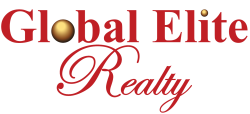 Global Elite Realty