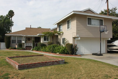 1820 E Almond Dr, Anaheim, Ca 92805