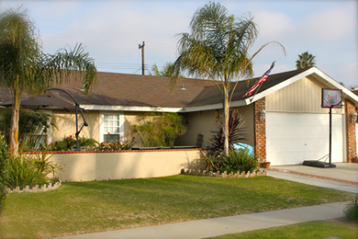 20042 Moontide Cir, Huntington Beach, Ca 92646