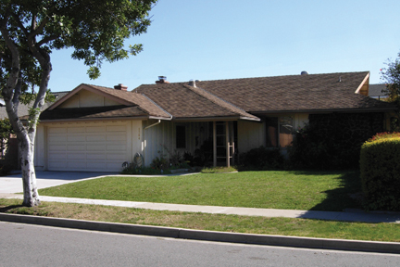 5364 Rome Ave, Cypress, Ca 90630