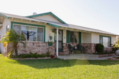 4068 N Ramona St, Orange, Ca 92865