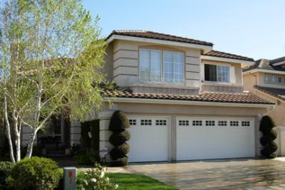1068 S Miles Ct, Anaheim Hills, Ca 92808