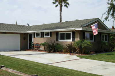5581 Myra Ave, Cypress, Ca 90630